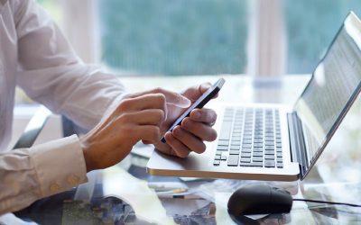 Asistente Virtual: ¿Ya conoces nuestro servicio?