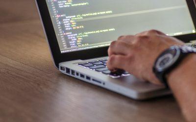 Lenguajes de Programación: Tipos y funciones