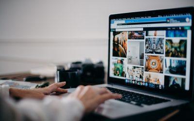 Sitio web de Alto Impacto: Consejos de ejecución