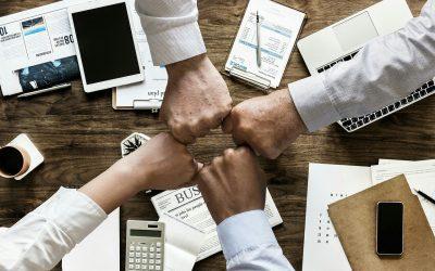Plan de Marketing, ¿Cómo crearlo paso a paso?