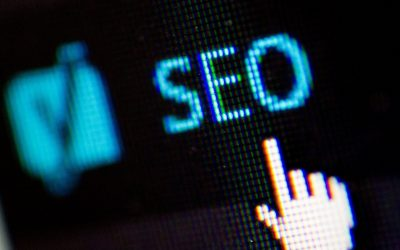 Consejos de SEO para bloggers principiantes