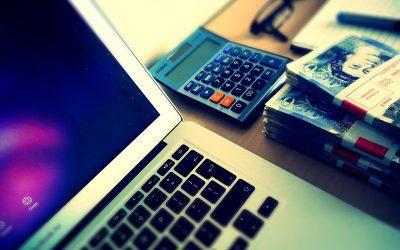 Tips para que tus ventas online sean exitosas