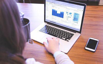 Los mejores consejos para mejorar tus estrategias de marketing digital