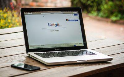 ¿Qué es el posicionamiento SEO en el marketing digital?