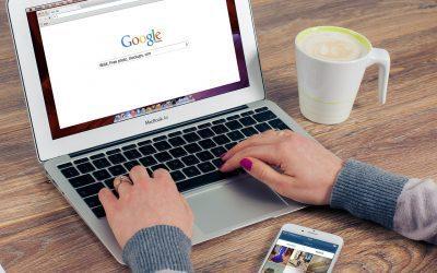 ¿De dónde viene el término SEO para motores de búsqueda?