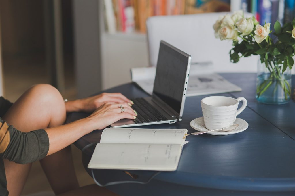 Consejos y herramientas para crear blogs exitosos 1